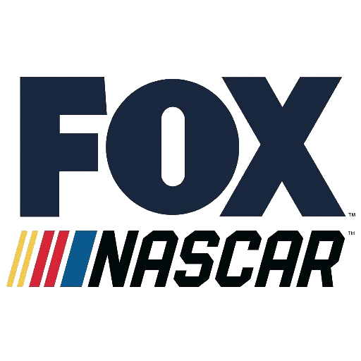 FOX Sports And NBC Jointly Honored As Recipients Of 2017