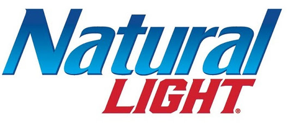 college debt sucks natty s here to help catchfence rh catchfence com natural light beer logo old natural light logo